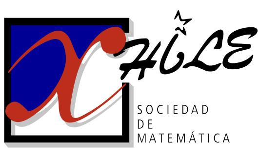 Bío Bío | Festival Matemáticas