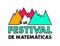 Festival Matemáticas